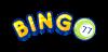 အကောင်းဆုံးဘင်ဂိုကစားဂိမ်းများ